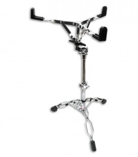 Gibraltar Snare Drum Stand 4706