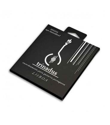 Package of strings Trinadus TR L