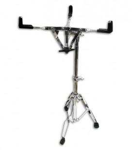 Gibraltar Extensible Snare Drum Stand 5706X