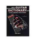 Leeds Guitar Dictionary