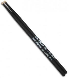Drumsticks Vic Firth VF-SG Steve Gadd