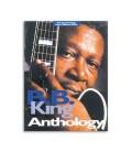 BB King Anthology