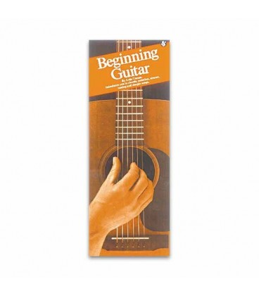 Beginning Guitar