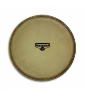 LP Head for Bongo M263A Matador Small