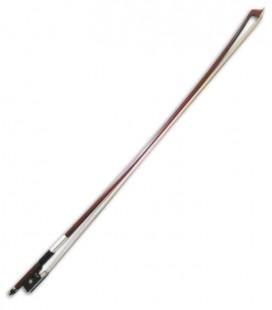 Violin Bow Corina YVC 02 1/4 Round
