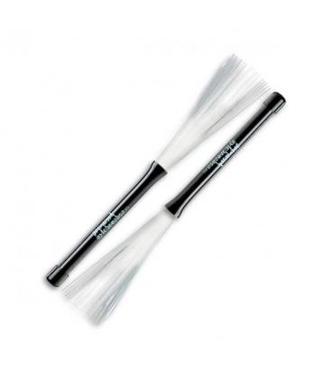 Promark Brushes B 600 Pair Nylon