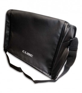 Bag for Amplifier Roland Cube Street EX CB-CS2