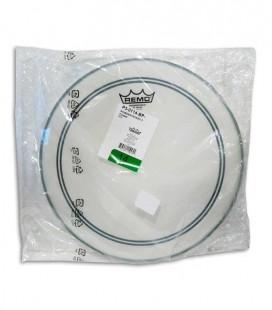 Drumhead Remo P3 0114 BP Powerstroke 14