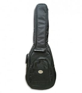 Gretsch Hollow Body Electric Guitar Bag G2162