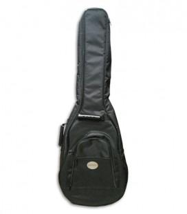 Bag Gretsch G2162 Hollow Body Electric Guitar