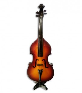 Miniatura Collection Double Bass