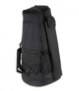 Bag Ortol叩 174 for Conga in Nylon