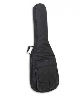 Bag Ortol叩 262 32BE for Electric Guitar Padded 10mm Backpack