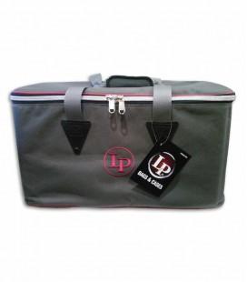 Bag LP LP533 UT for Bongos LP875120