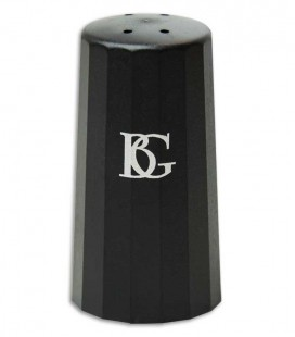 Mouthpiece Cap BG ACB-1 for Clarinet