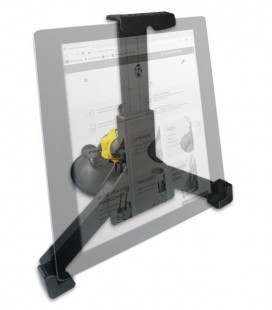 Stand Hercules DG305B for Tablet 7 to 12 inches