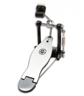 Pedal Gibraltar 4711SC for Bass Drum