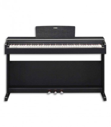 Yamaha Digital Piano YDP144 Arius 88 Keys 3 Pedals