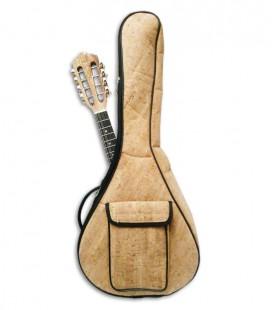 Mandolin Bag Artim炭sica 81002 Cork