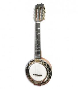 Photo of banjo mandolin APC BJPT100