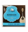 String Set Drag達o 019 for Mandolin with Tie