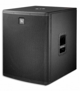 Subwoofer Electro Voice Powered 700W ELX118P