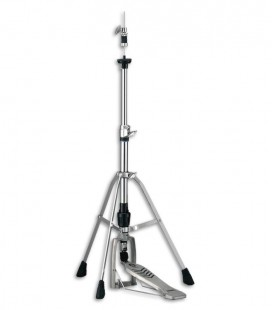 Stand Yamaha HS740A for Hi-Hat